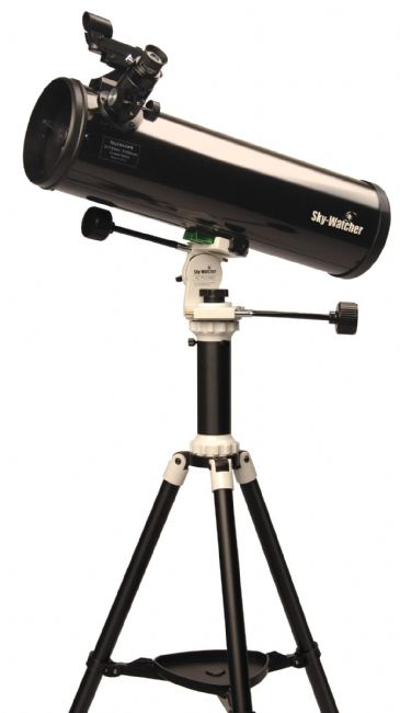 Skywatcher Explorer 130PS AZ Pronto